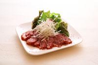 dinner-aigamo