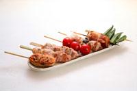 dinner-kushimori