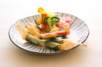 dinner-mentaichiizu