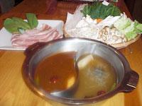 dinner-nabe