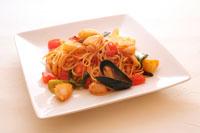 dinner-pasta