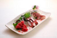 dinner-sashimi3