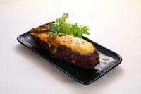 dinner-satsumagura