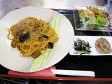 lunch-todaypasta